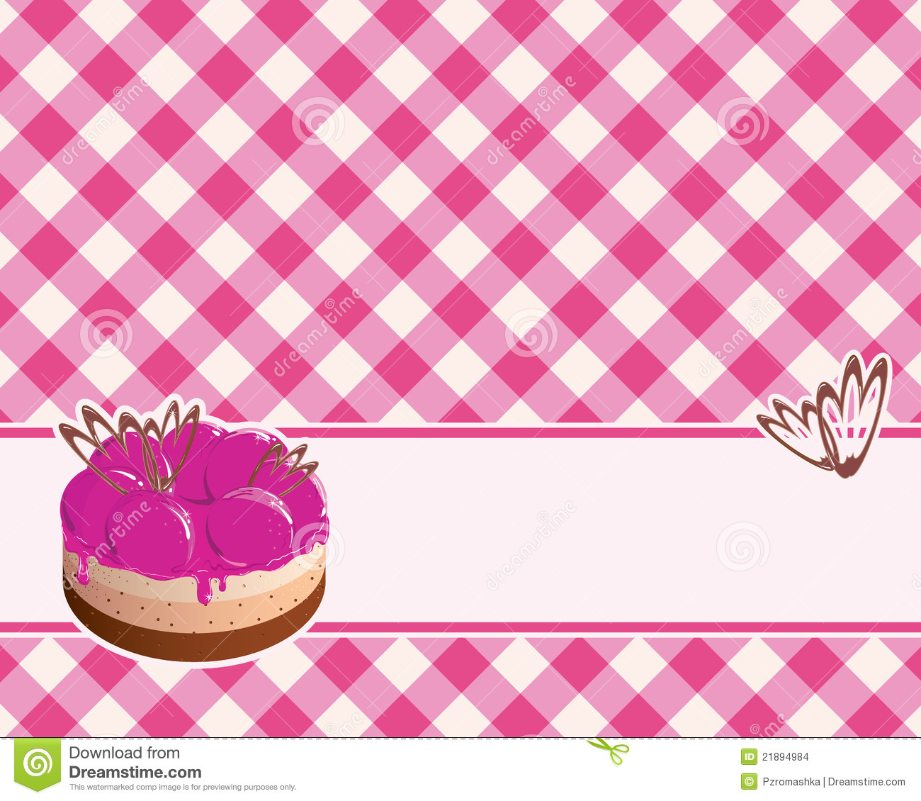 Clipart Pink Tilted Tiara And Number 47 besides Stock Images Checkered Background Cake Image21894984 moreover Happy Birthday Cartoon besides Stock Illustration Number Two Monster Cartoon Illustration Smiling Happy Image47826342 further Blaze And The Monster Machine Edible Birthday Cake Topper Or Cupcake Topper Decor. on old cartoon birthday cake