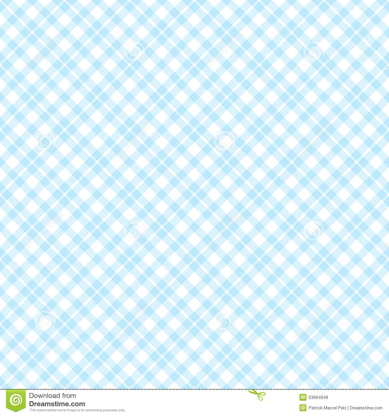 checkered background vintage checkered table cloth background colored ...