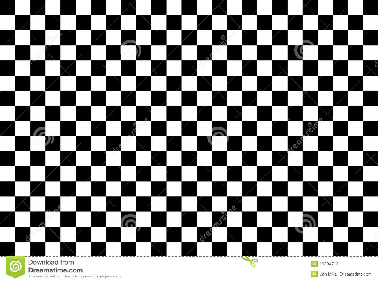 Checkered Chess Board Background Stock Photos Image
