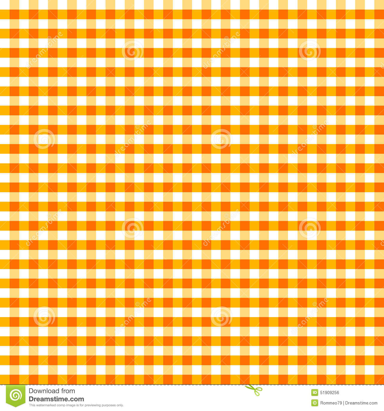 Amazing Checkered Cloth Fabric Material Picnic Seamless Set Tablecloth ...