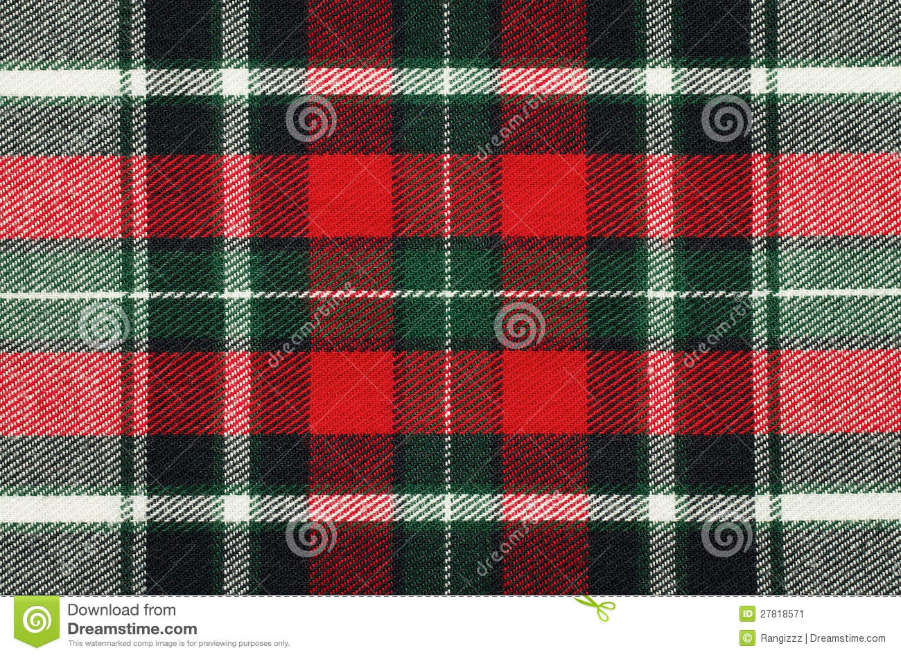 Checkered fabric texture stock image image 27818571 for Space mountain fabric