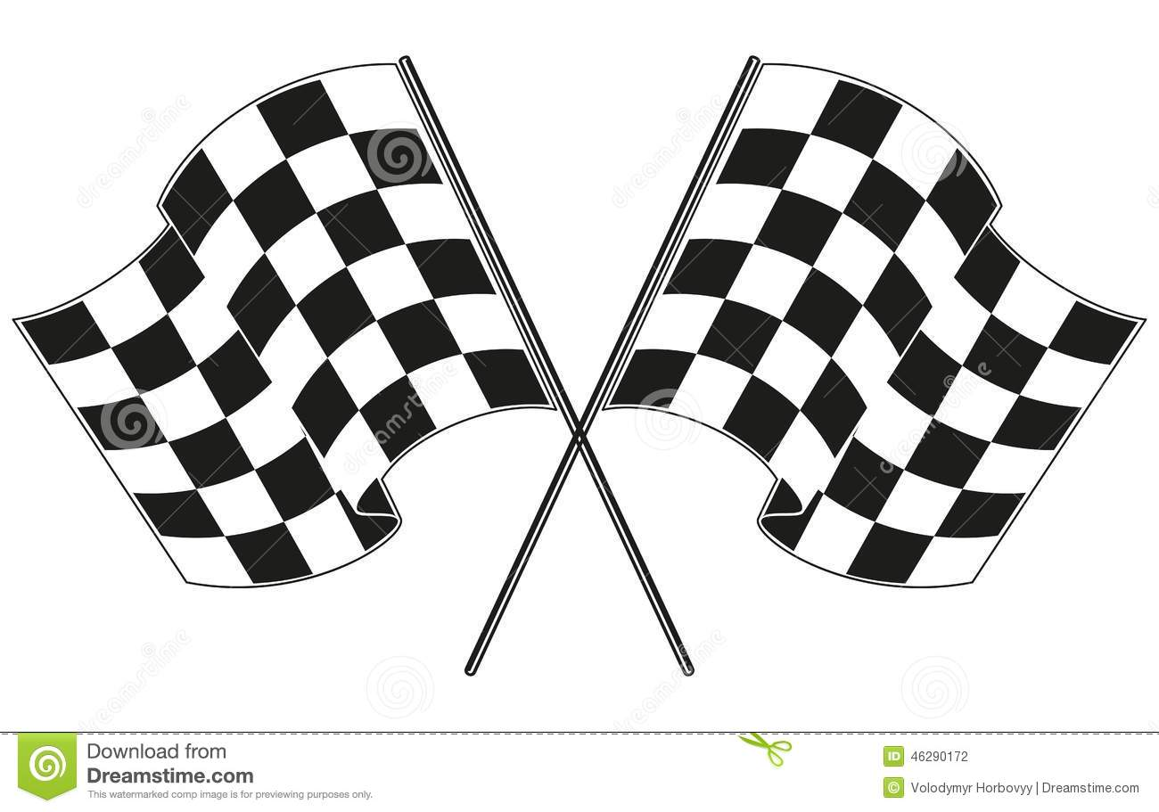 Red Line Racing Background Blank Template 17274 Vector Clipart besides Racing 20clipart 20flag 20wallpaper further Running Tap Clipart further Finished Clipart besides School Cliparts Lines. on finish line border clipart