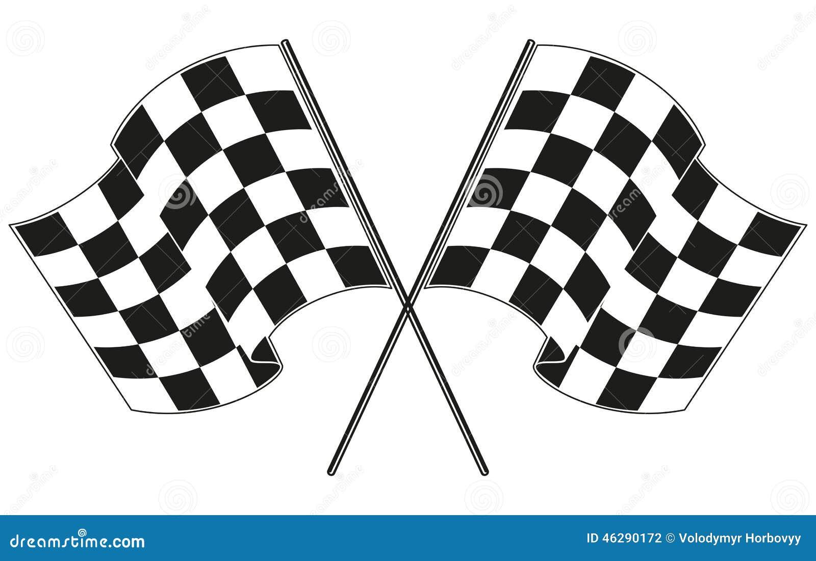 racing the clock clip art video - photo #45