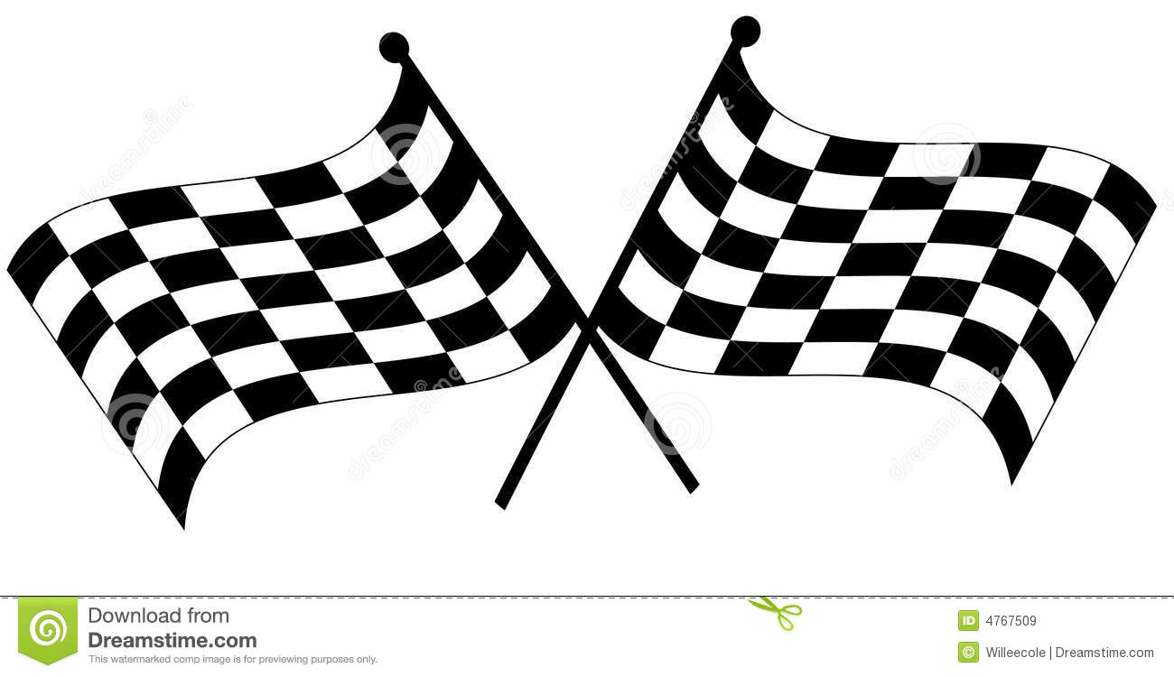 Sprint Car Silhouette besides Royalty Free Stock Images Checkered Flags Image4767509 also Car 20clipart 20firebird besides Racing Flag moreover Copy Of Skull Mask Mitsubishi. on race car graphics
