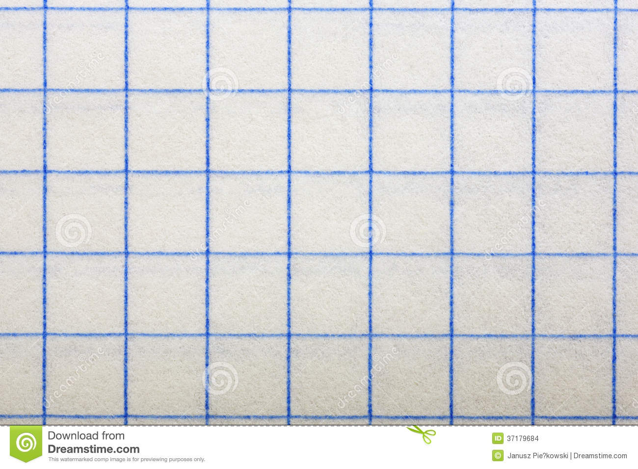 checkered paper  a background  stock photo
