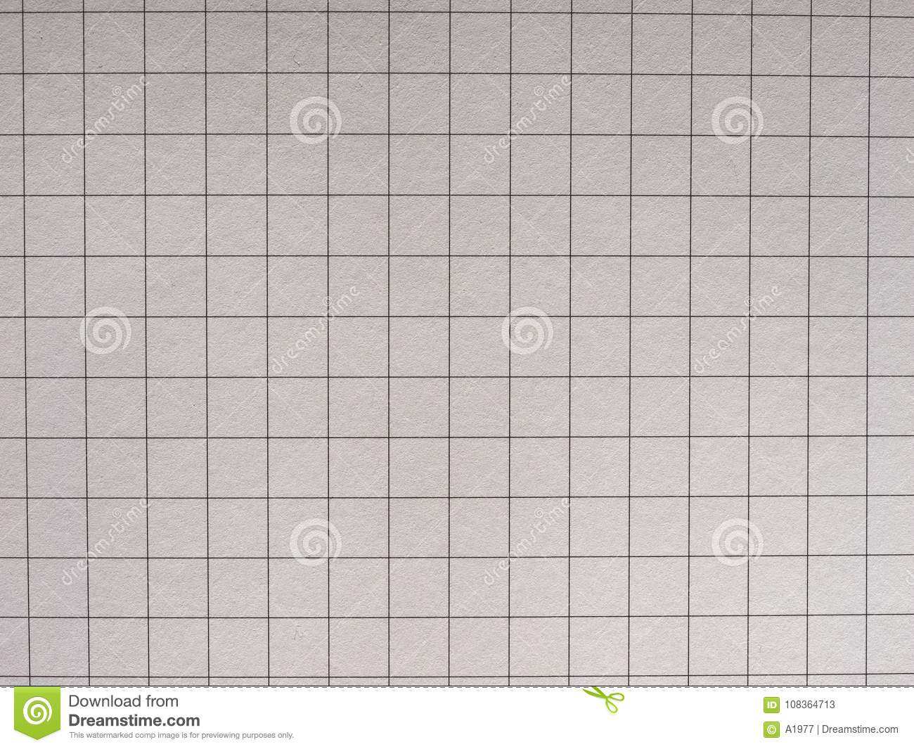 checkered paper texture background stock image image of geometry pattern 108364713 https www dreamstime com checkered paper texture background geometry maths notebook useful as image108364713