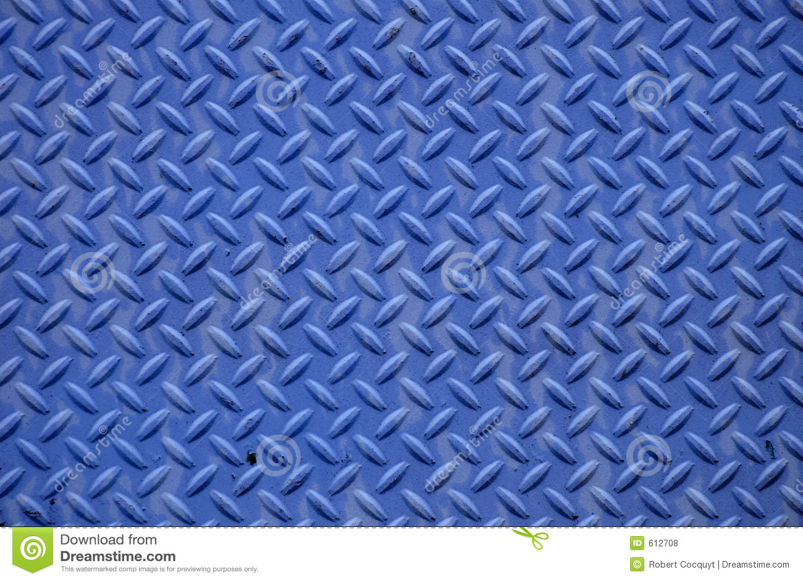 Checkerplate