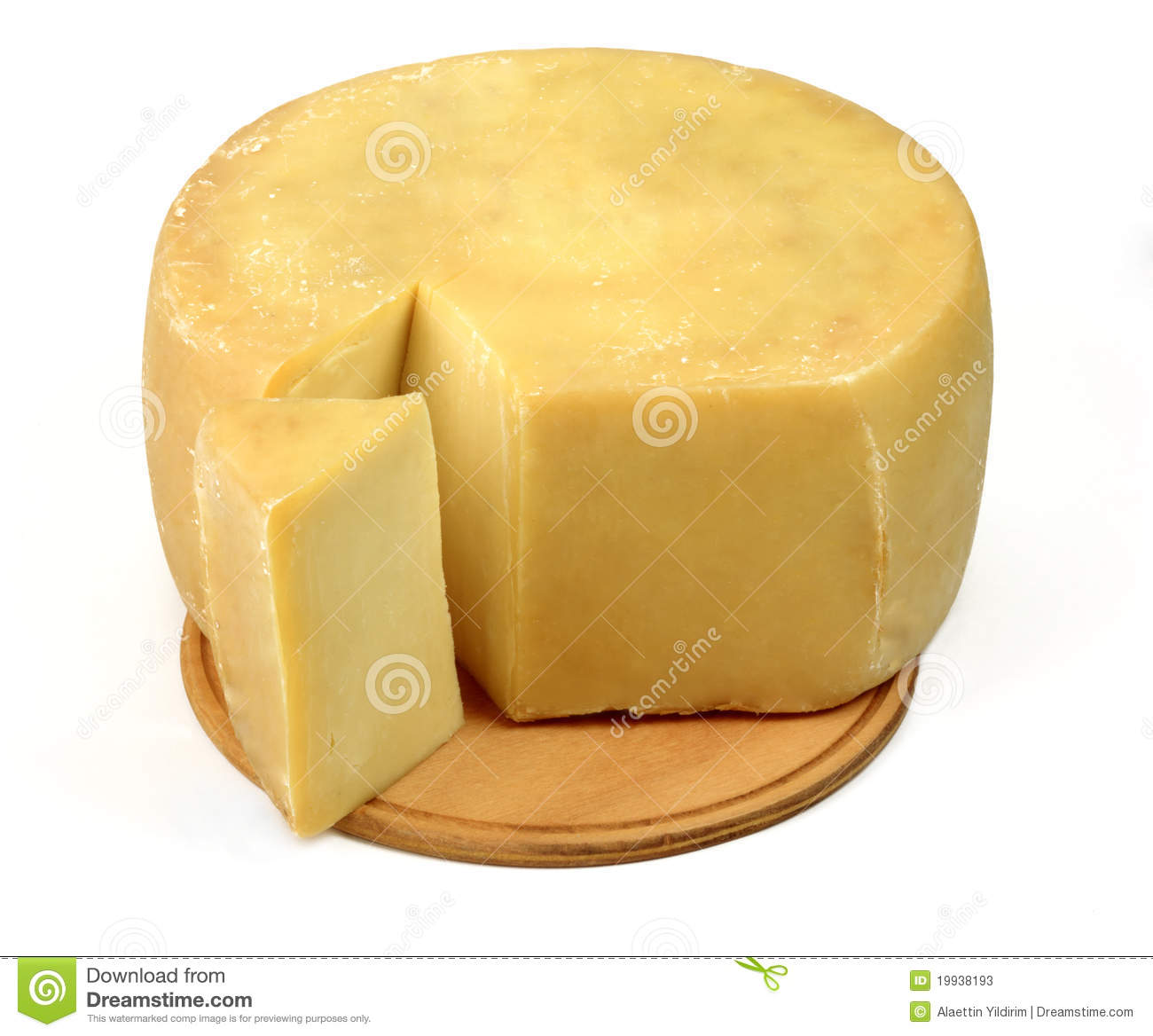 Cheddar Cheese Stock Photos - Image: 19938193