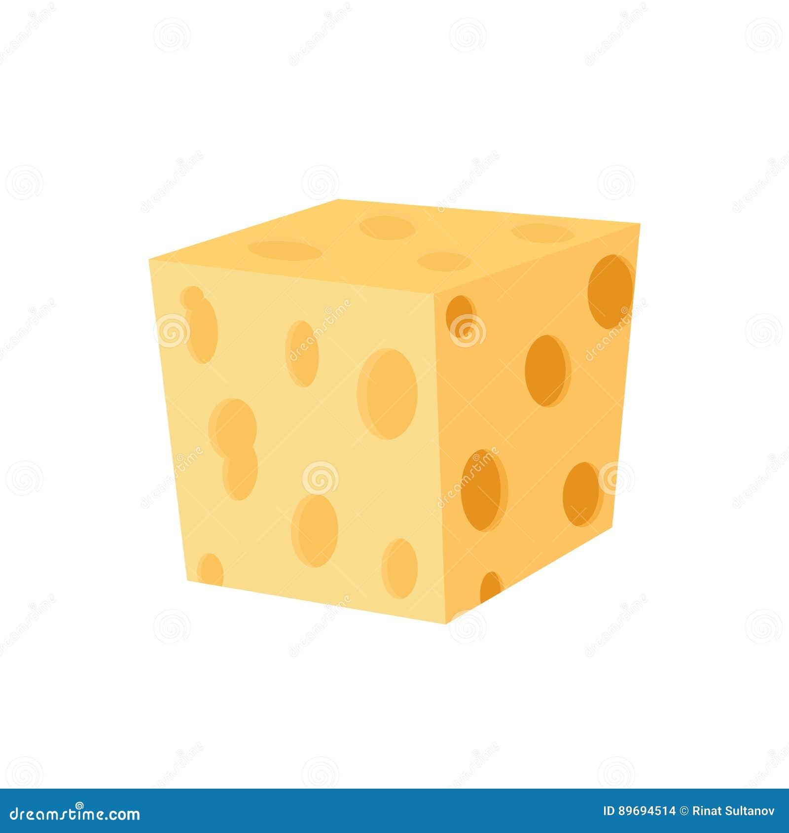 Cheddar, parmesan ser Nabiału milky produkt Robić w mieszkanie stylu