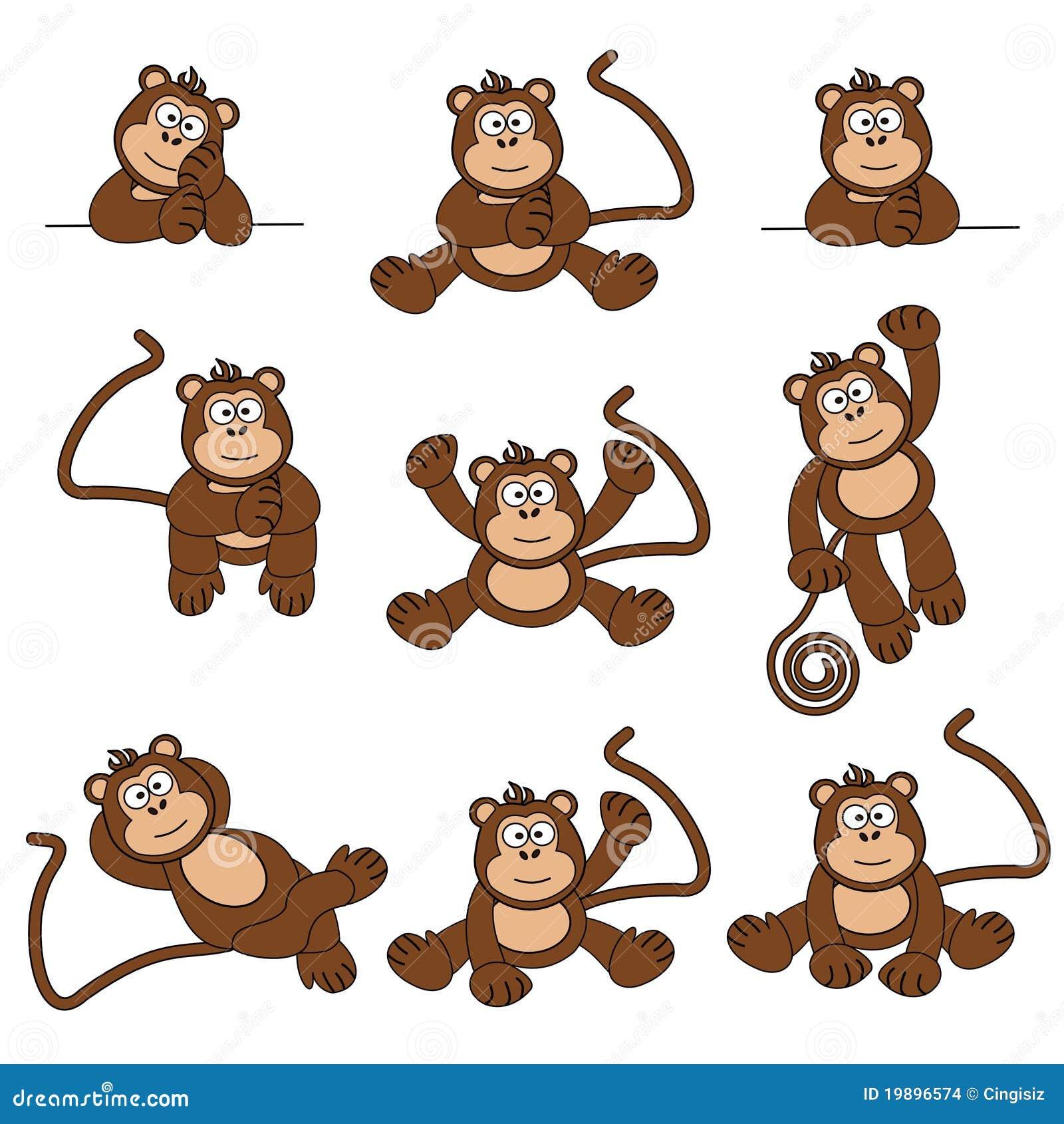 Cheeky Monkey is Seeking Adventurous Crew