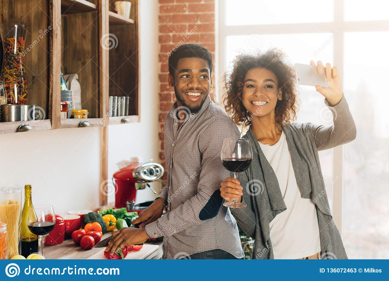 Diamond recommend best of black girls kitchen