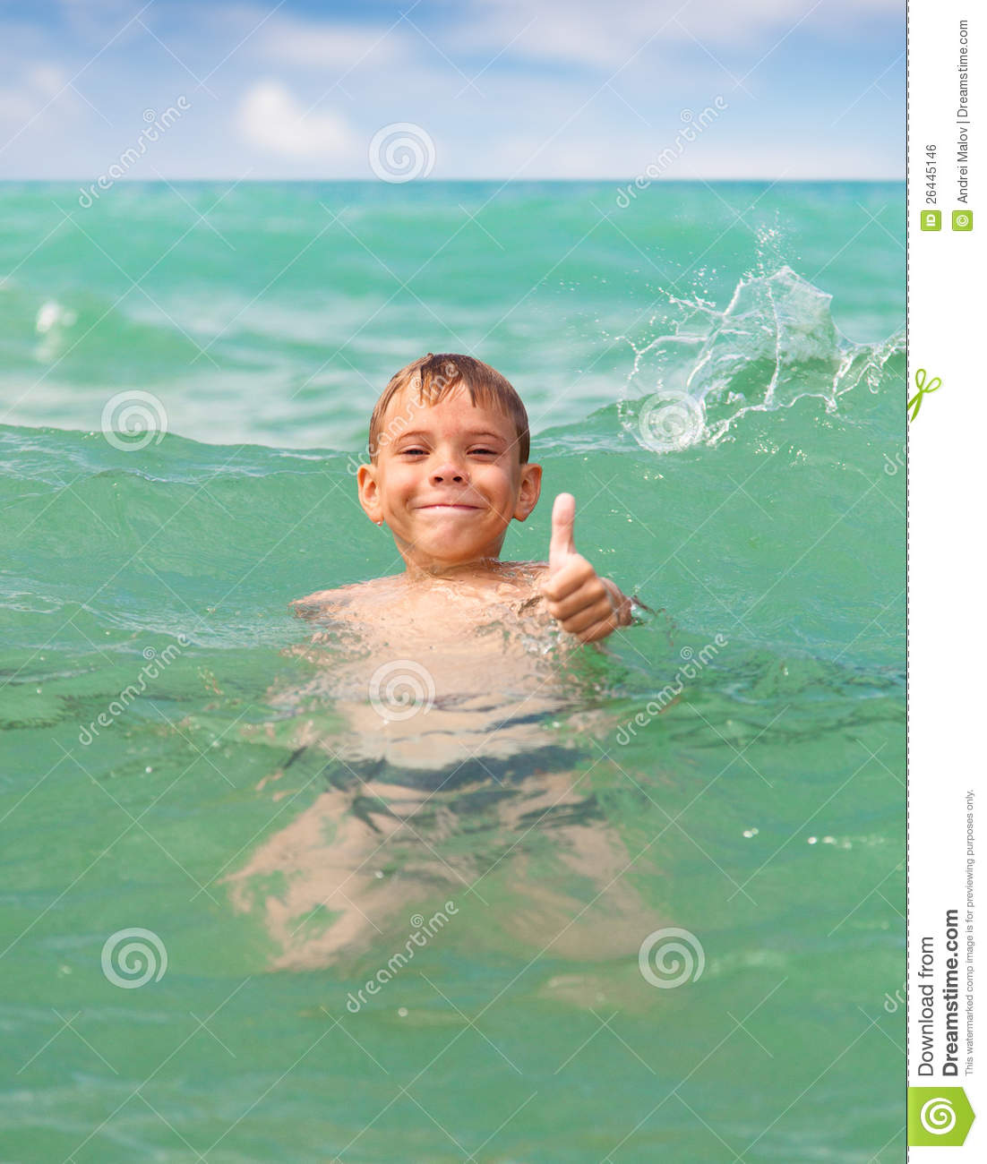 Free Stock Photos Online Royalty Free Stock Image Pool Boy Image | Male Models Picture