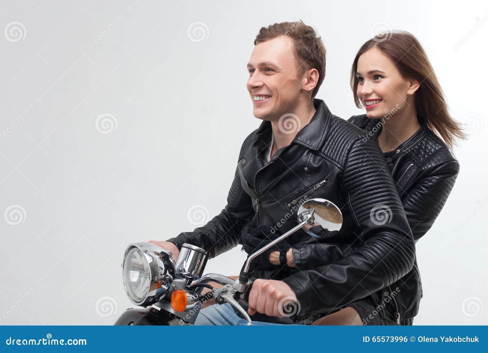 Motor dating