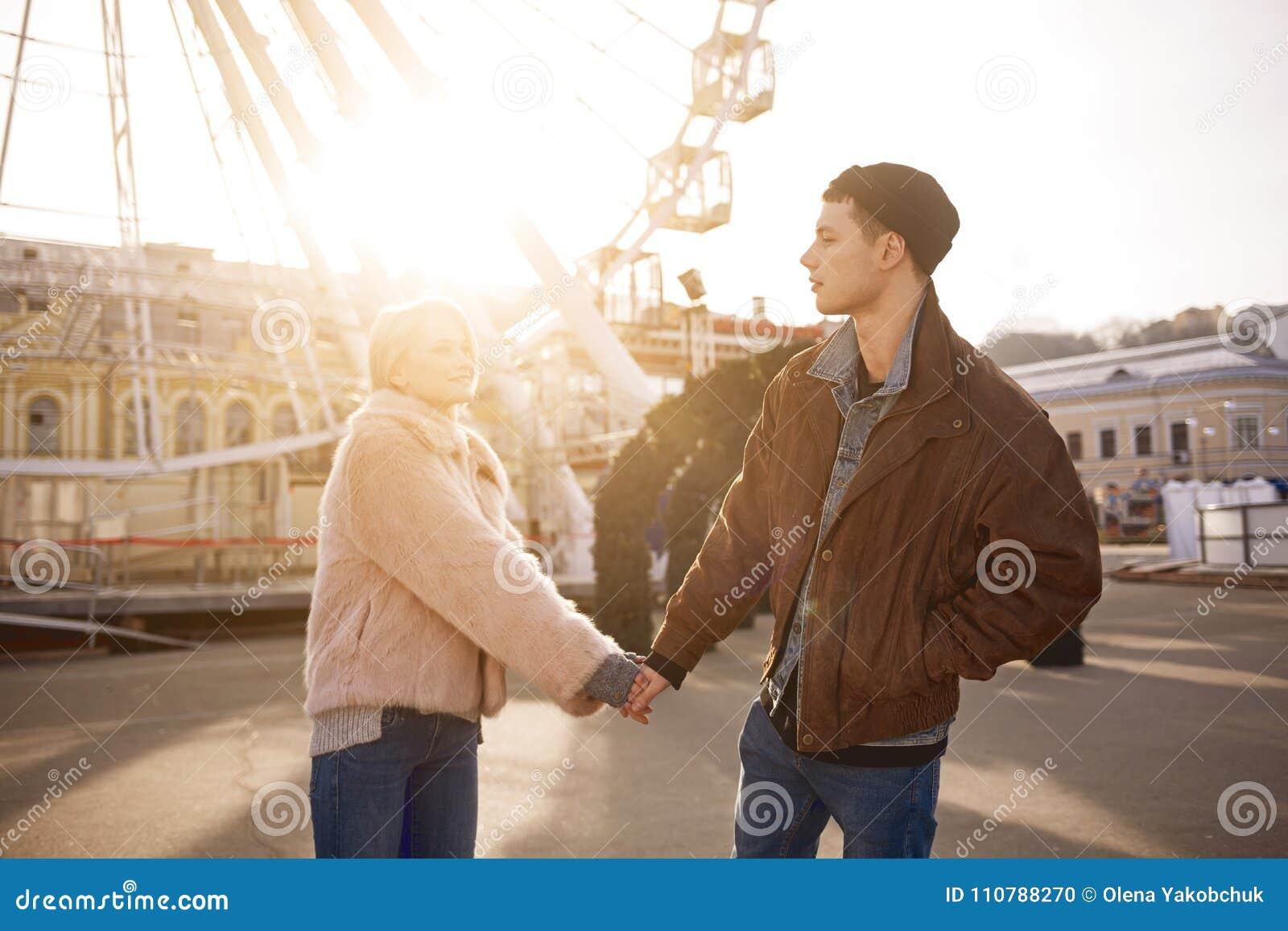 dating-a-marine-guy-binaries-young-teen