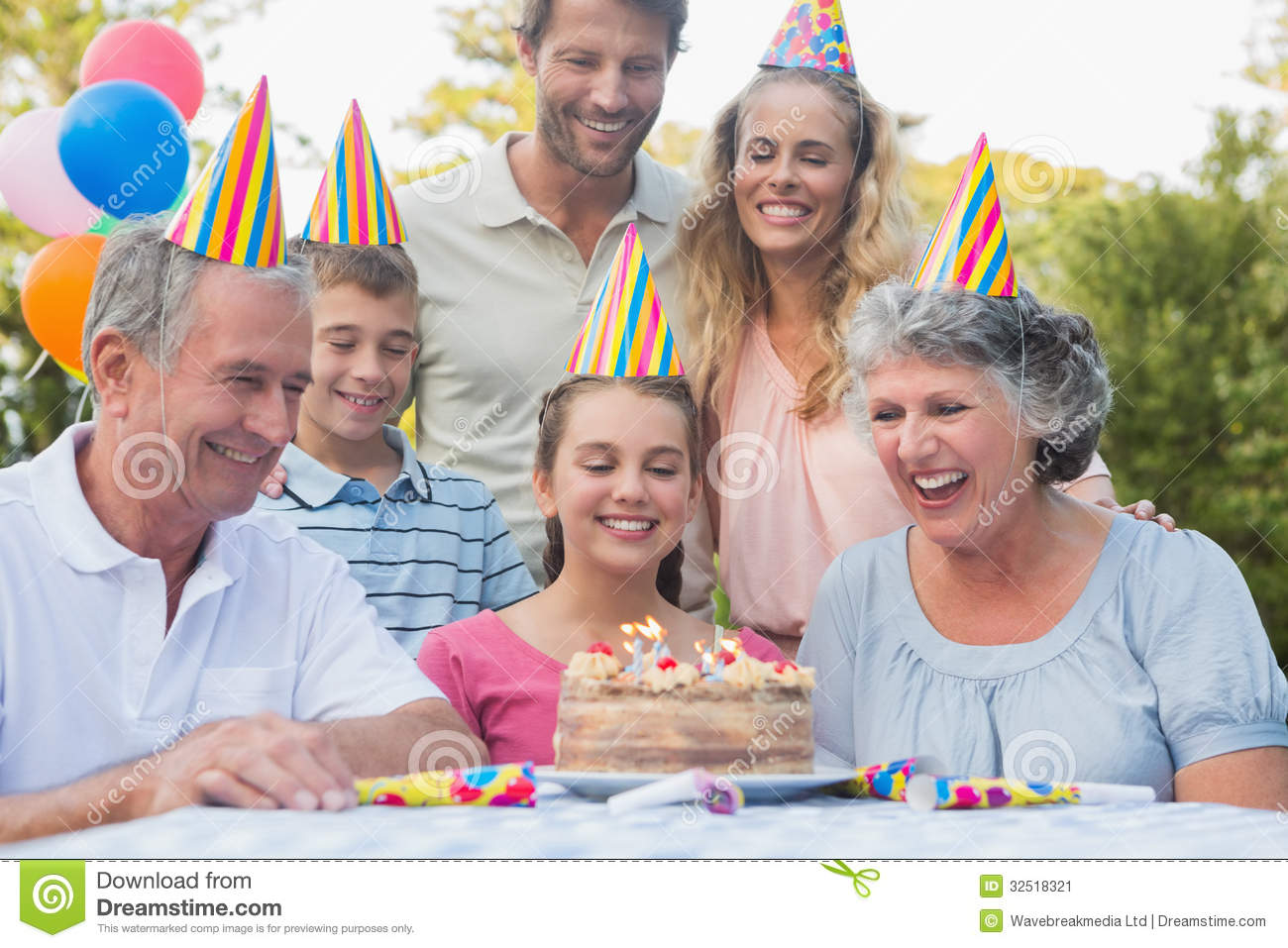 celebrating my grandfather birthday 90th birthday wishes find the best 90th birthday quotes, greetings and wishes  congratulations on the celebration of your 90th birthday may your days be.