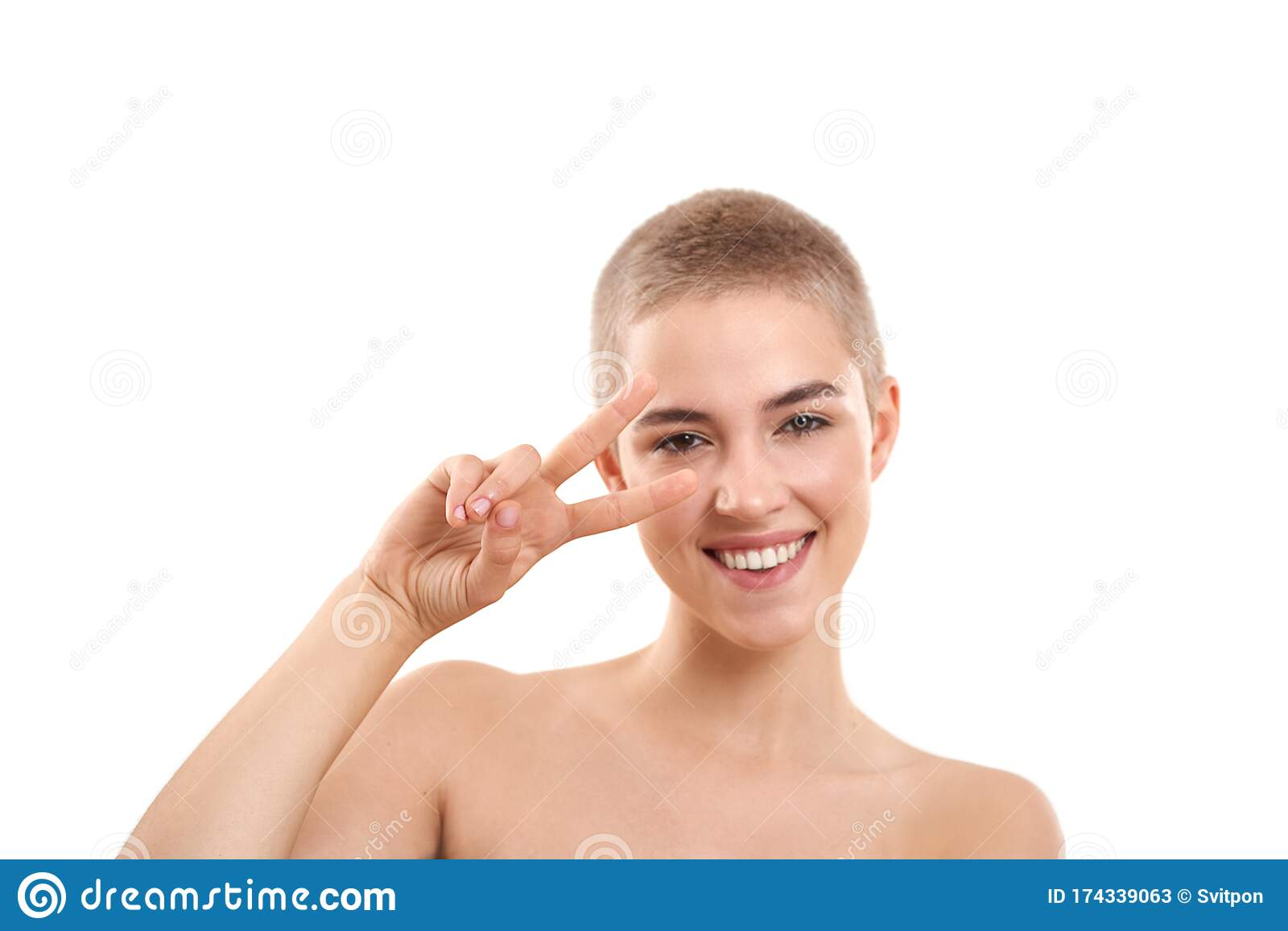 Nake sexy young girl 364 Sexy Peace Sign Girl Photos Free Royalty Free Stock Photos From Dreamstime