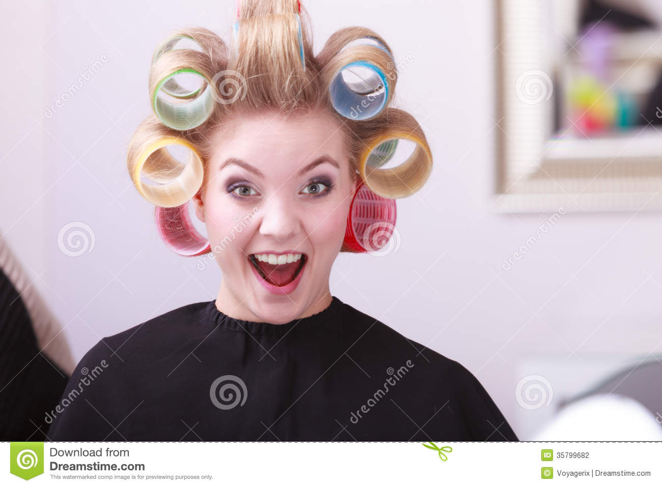 cheerful-happy-blond-girl-hair-curlers-rollers-hairdresser-beauty-salon-portrait-funny-woman-hairstyle-35799682.jpg