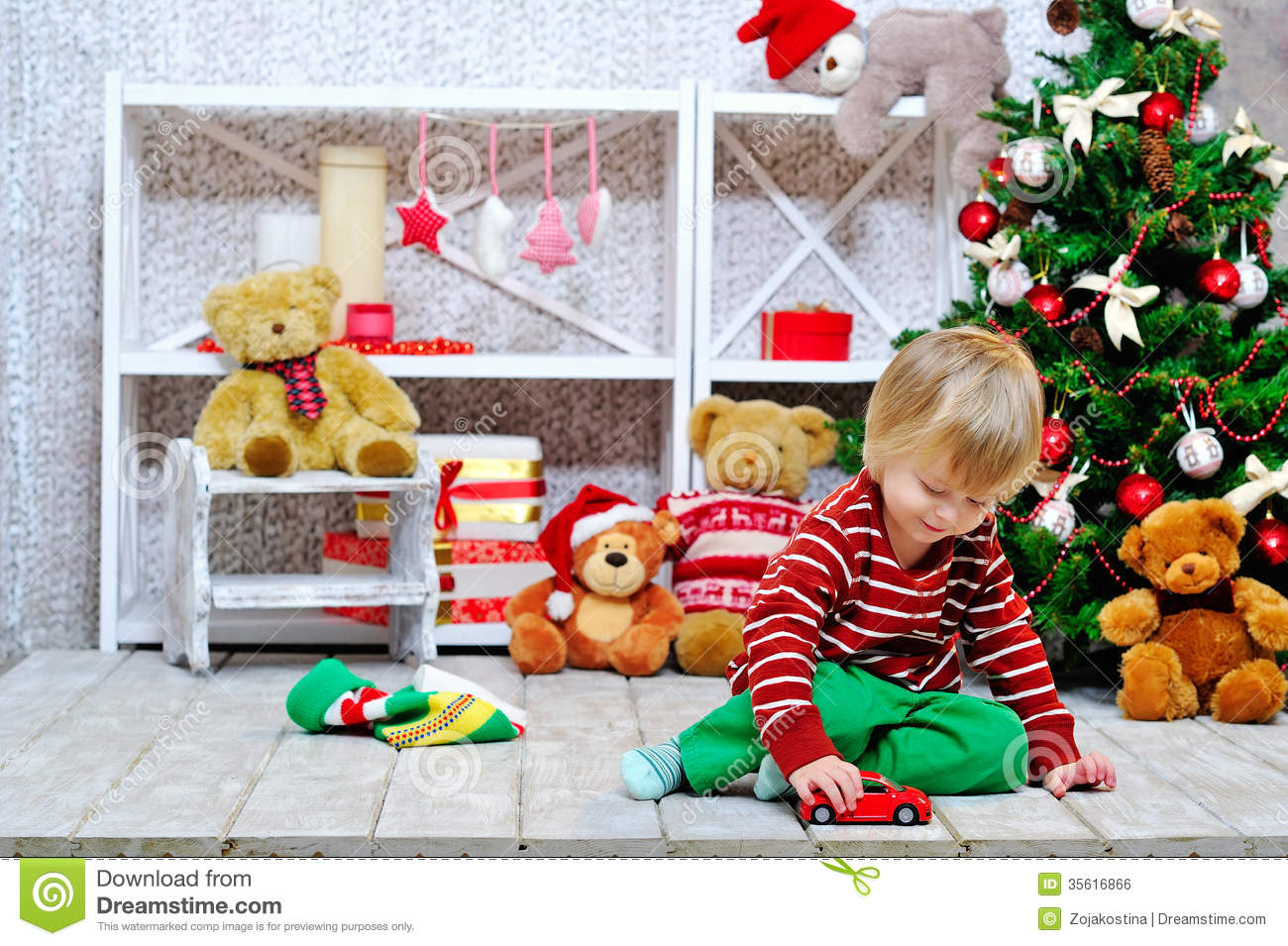 relevance of play boy in present times Chapter 1: an introduction to gender  it is ever-present in conversation,  and chances are that if the boy decides to try a little mincing,.