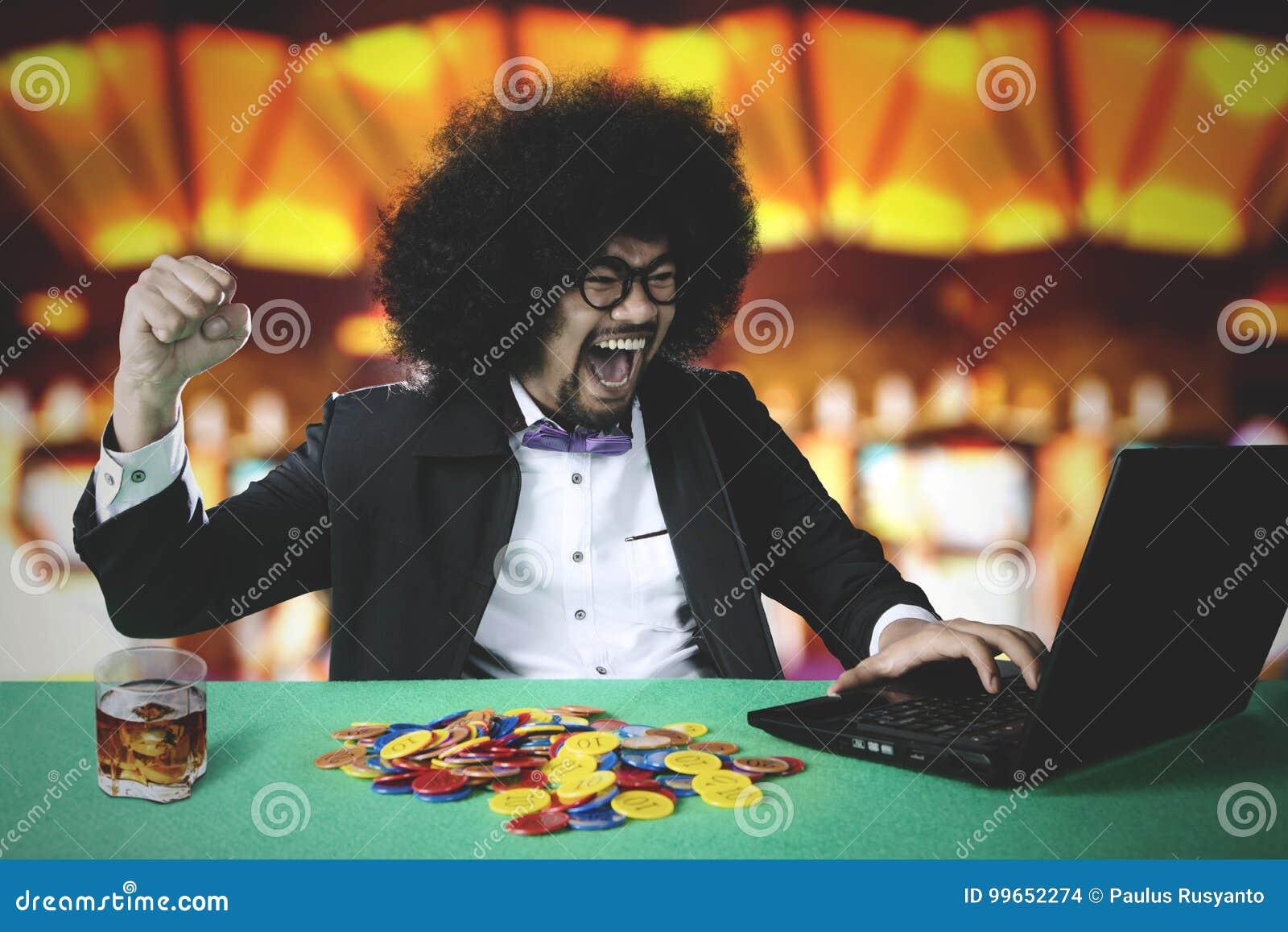 malta online casino list