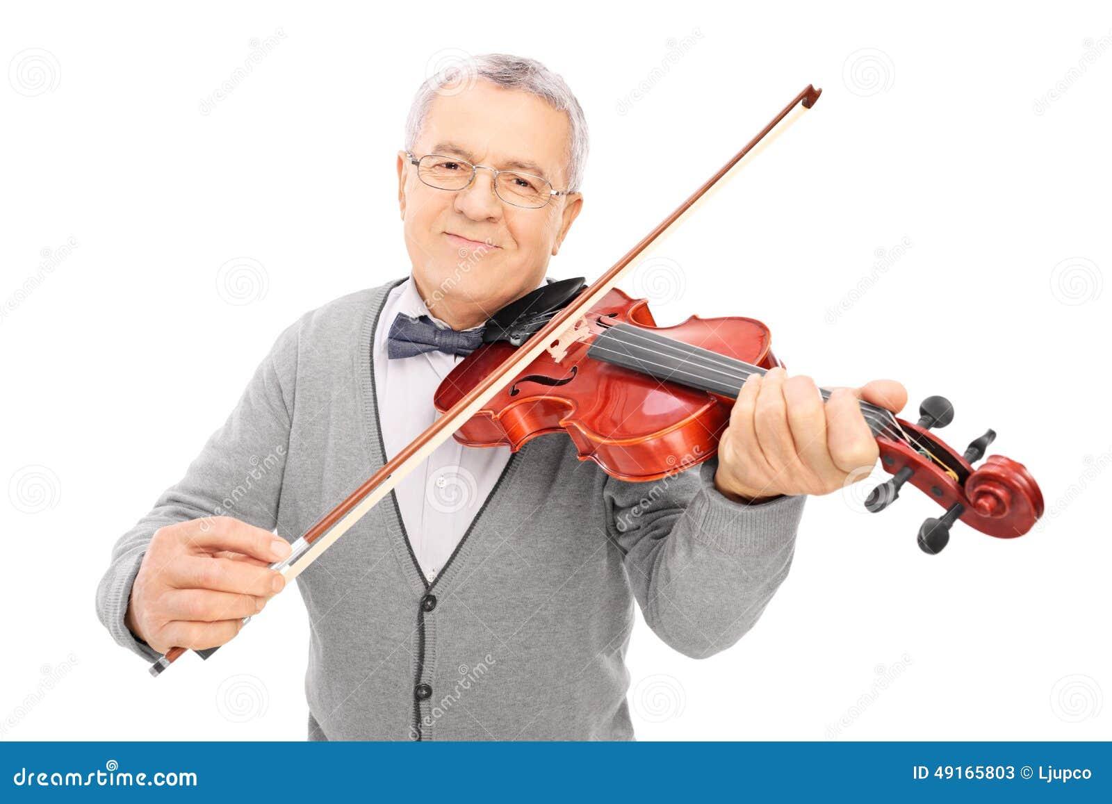 volin single men Search single senior men in south dakota | search single senior women in south dakota iamyo volin, sd 66 years old view profile send message.