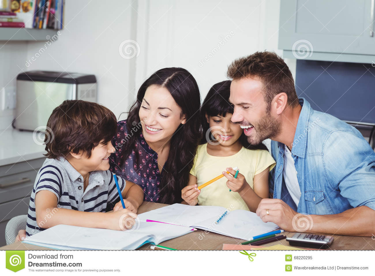 parents helping children with homework My child's academic success helping your child with homework for  parents of children in elementary through middle school us department of.