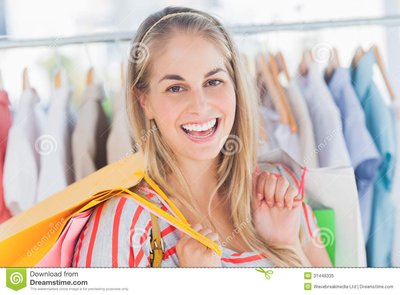 Midget clothing store   Online clothing stores