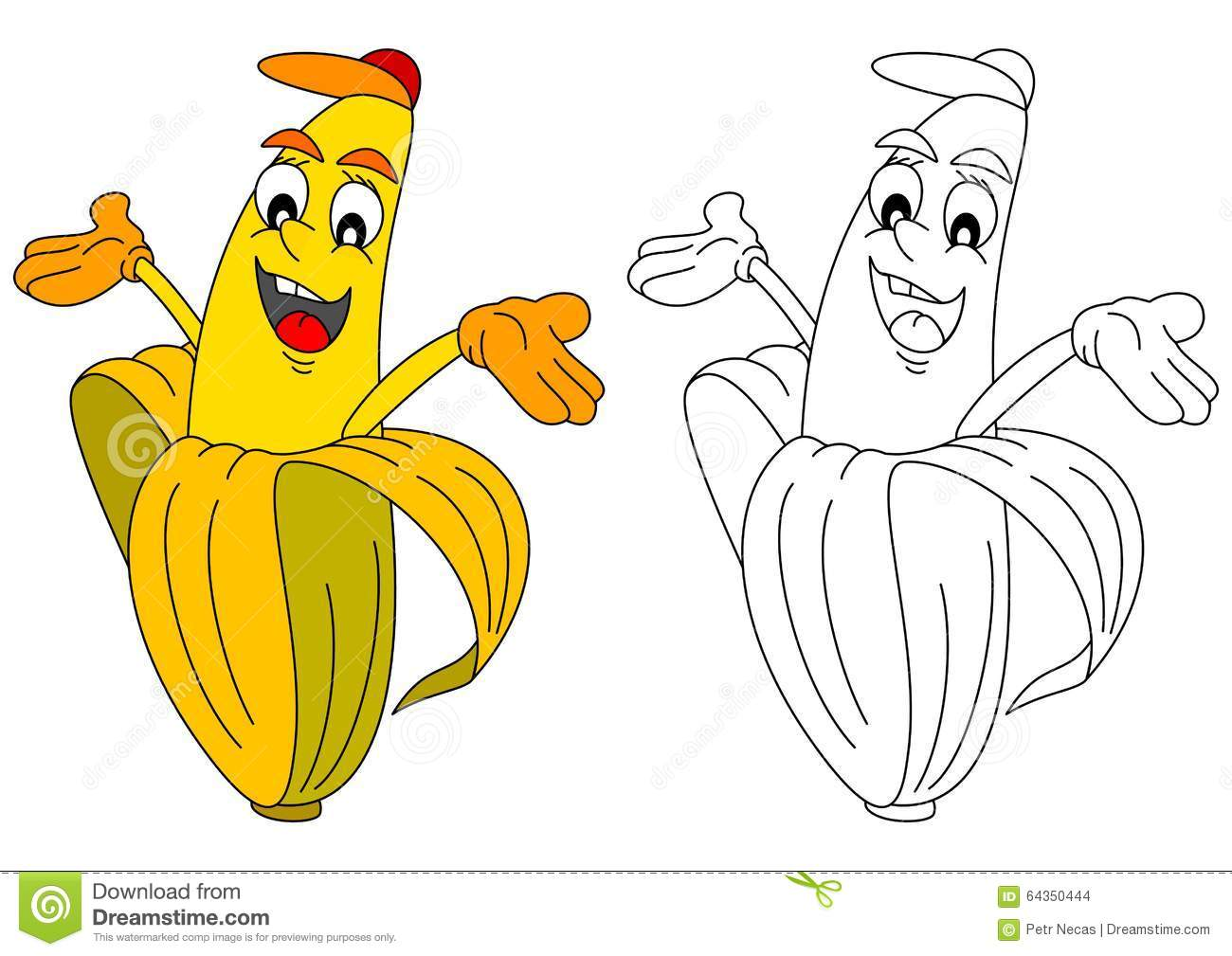 a cheerful mister banana Day-o (the banana boat song) is a traditional jamaican folk song the  with  the lyrics hey mister tallyman, tally me banana/daylight come and me wan' go.