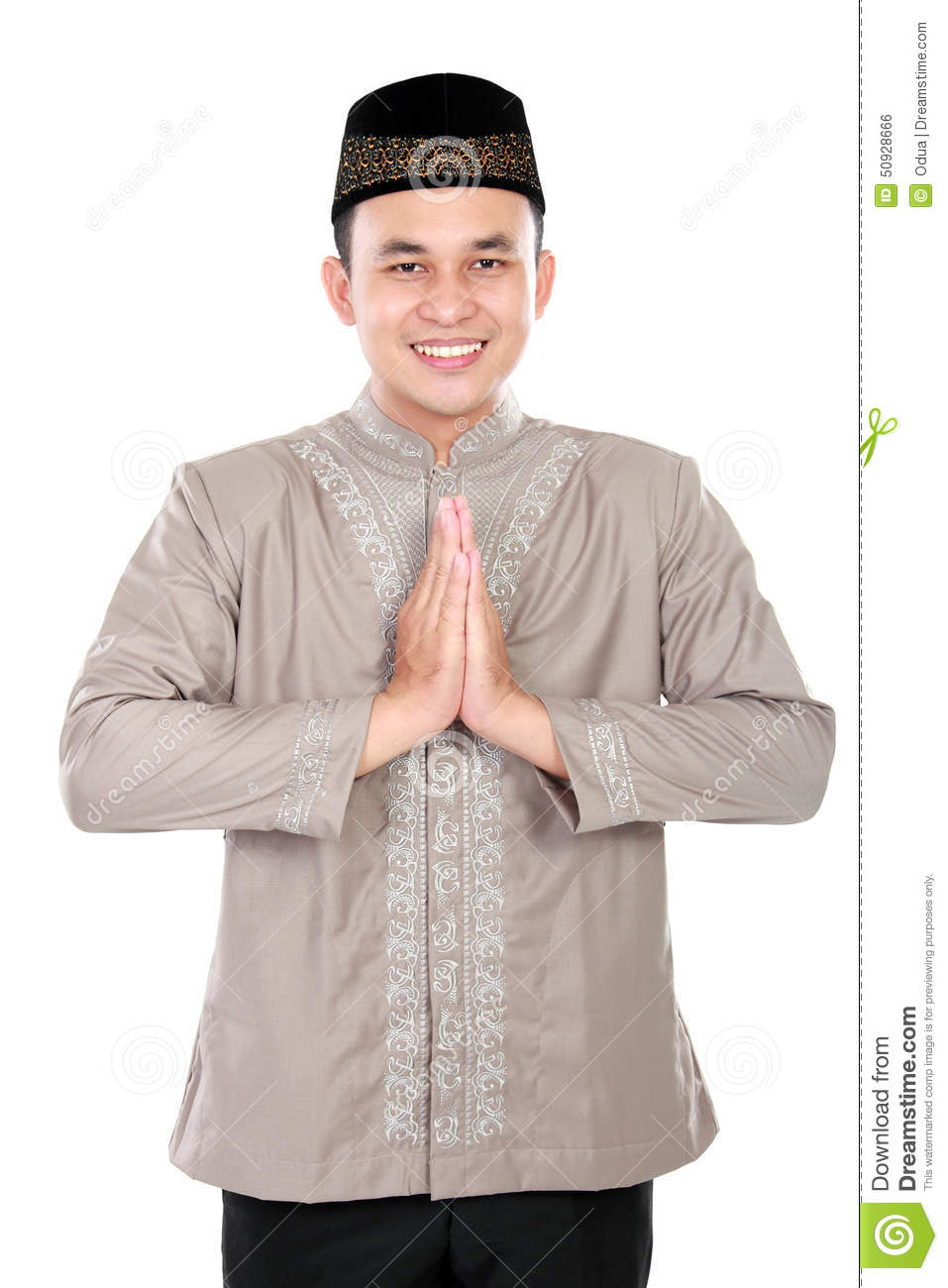 dating a young muslim man Find your single muslim girl or muslim man partner muslims4marriage in our islamic muslim marriage dating site in our muslim dating site will find a muslim man a muslim girl for marriageyou will find also a divorce matrimony and for muslim man find a beautiful muslim girl.
