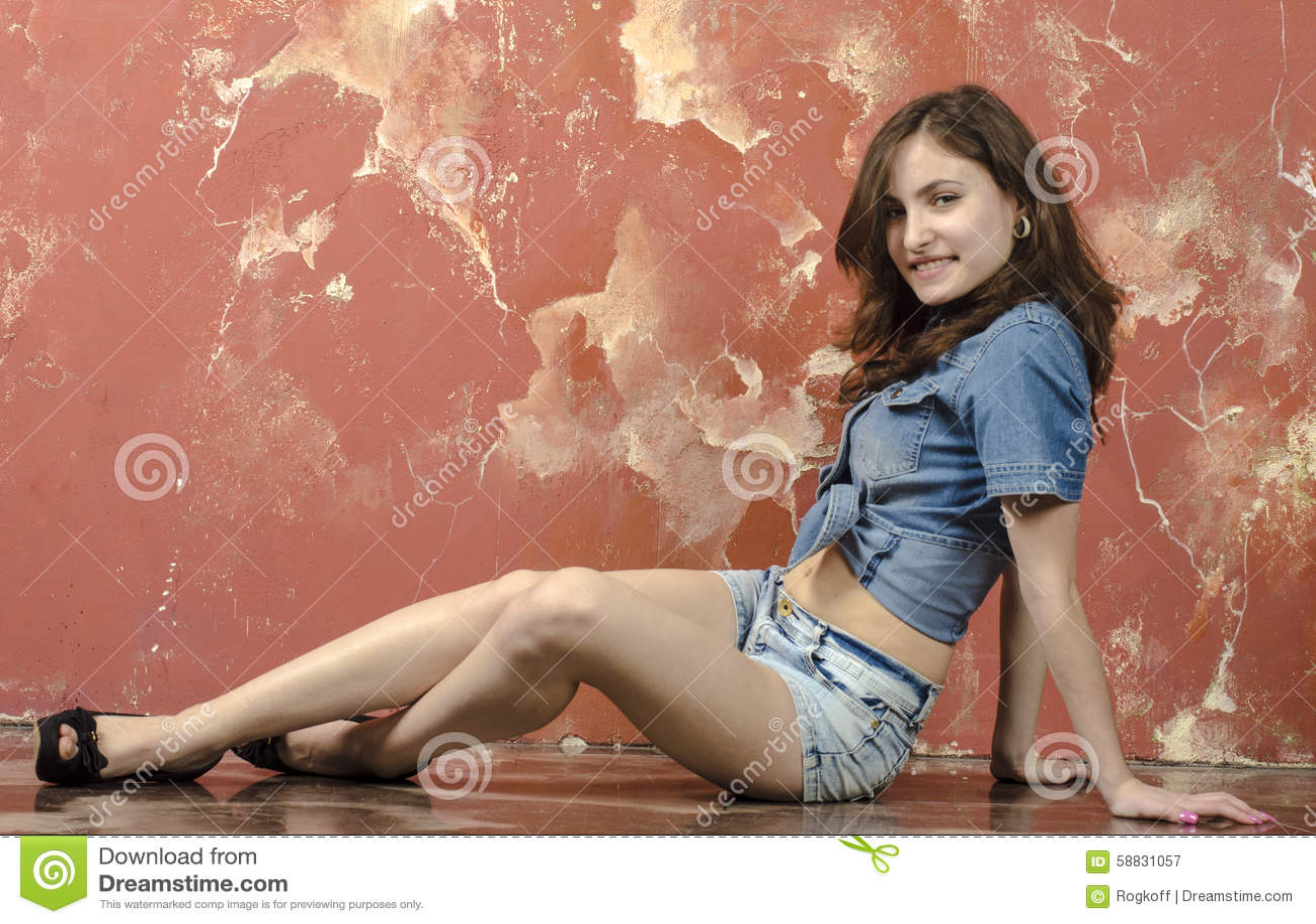 image Teen girl jeans movie girls behaving badly