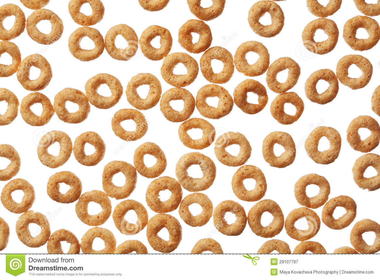 Displaying 20> Images For - Bowl Of Cheerios Clipart...