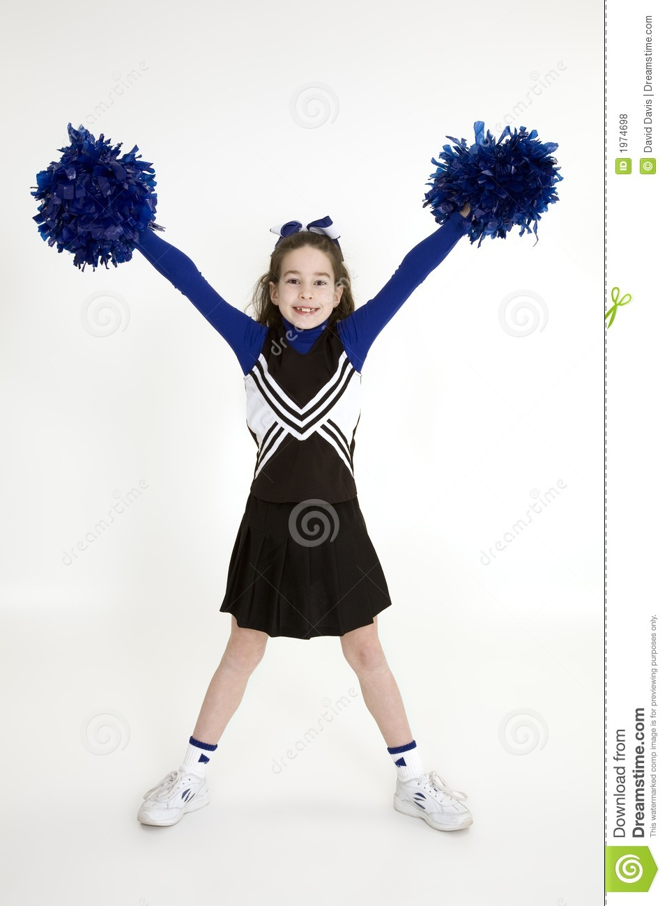 cheerleader royalty free stock photos image 1974698 basketball player clipart basketball players clip art for free