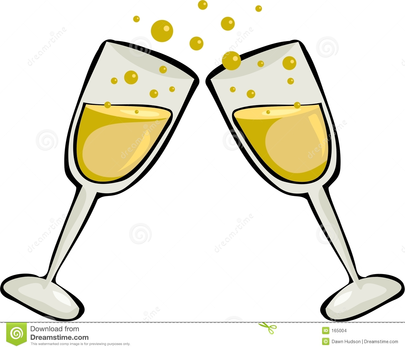 Cheers stock vector. Illustration of toasting, cheers ...