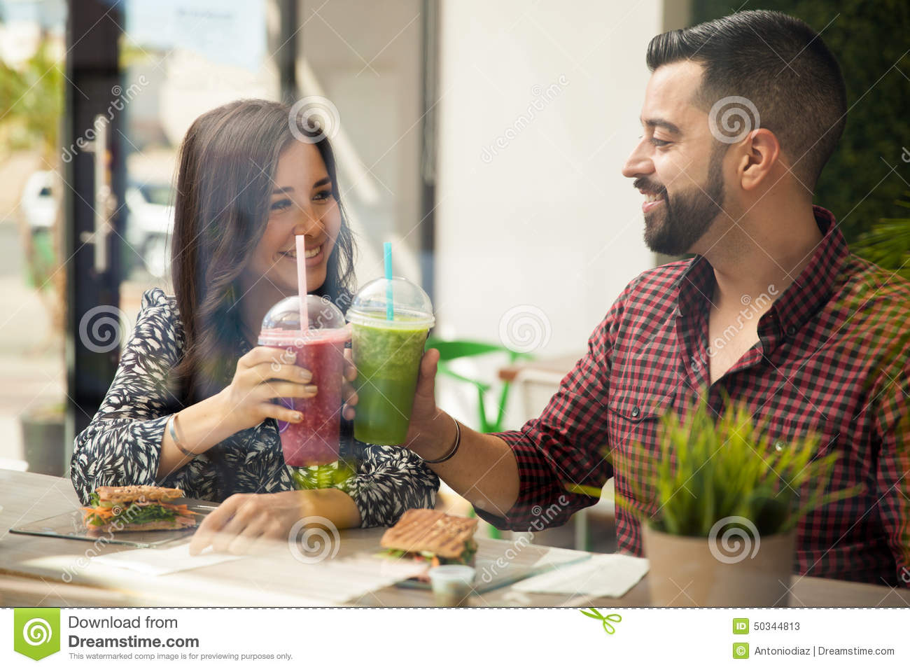 sandwich hispanic singles Hispanic christian singles - if you looking for a partner from the same city, then our site is perfect for you, because you can search for profiles by location obviously, you are advised to stay logical and realistic about the one that intensive communication with you.