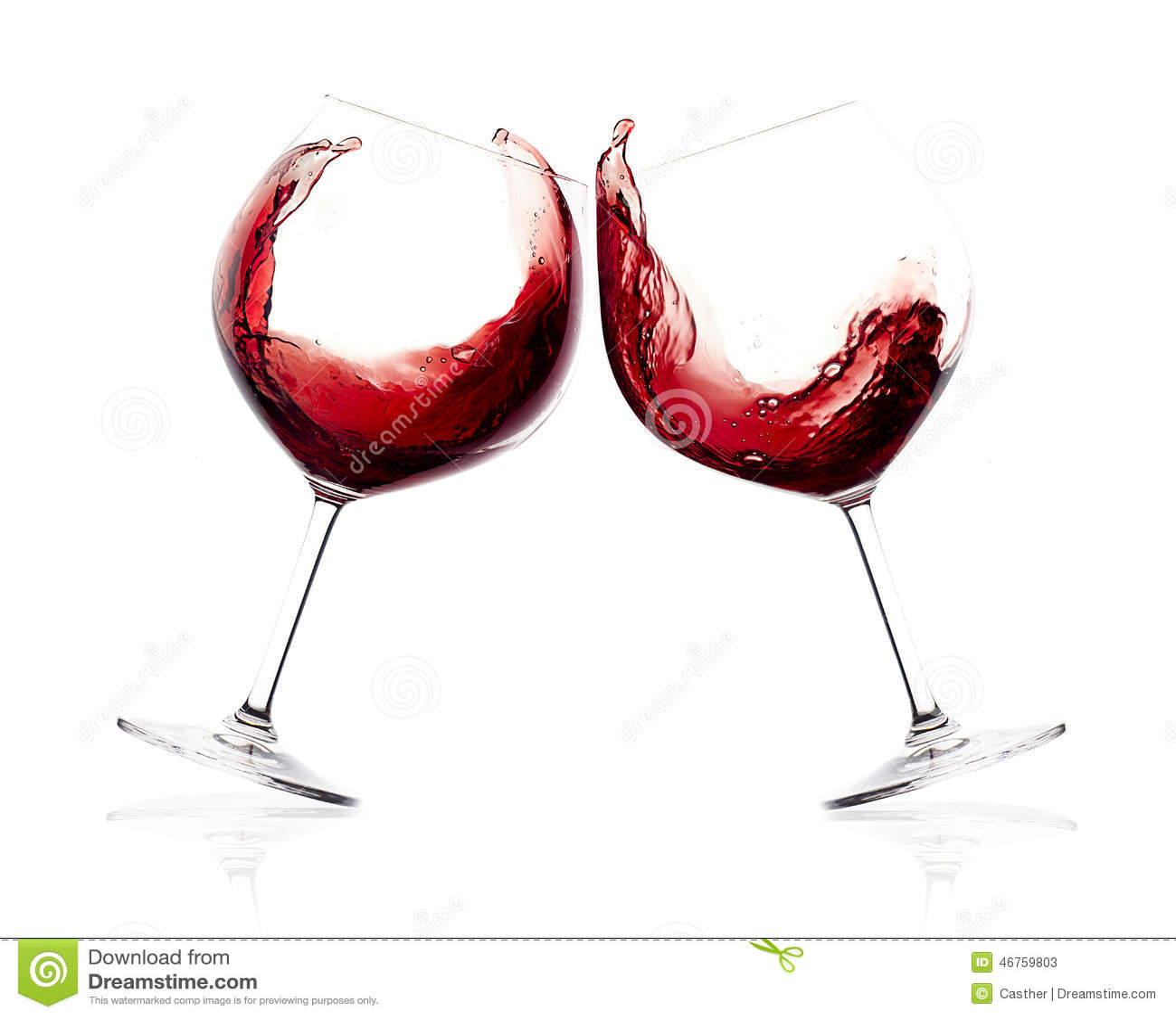 Wine  News reviews amp advice  The Telegraph Food amp Wine