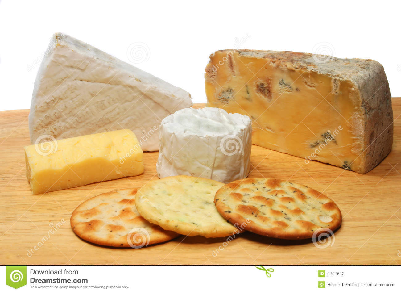 cheese-biscuits-9707613.jpg