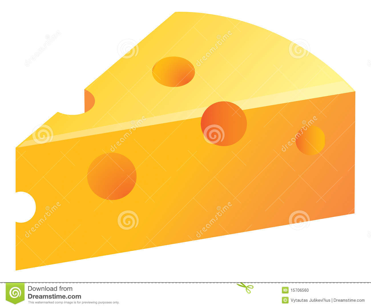 cheese illustration stock photo image 15706560 cheese pizza slice clipart cheese pizza clipart images