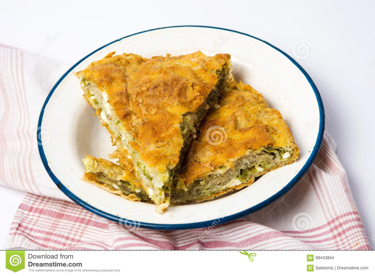 Delicious Pie with Cabbage 20
