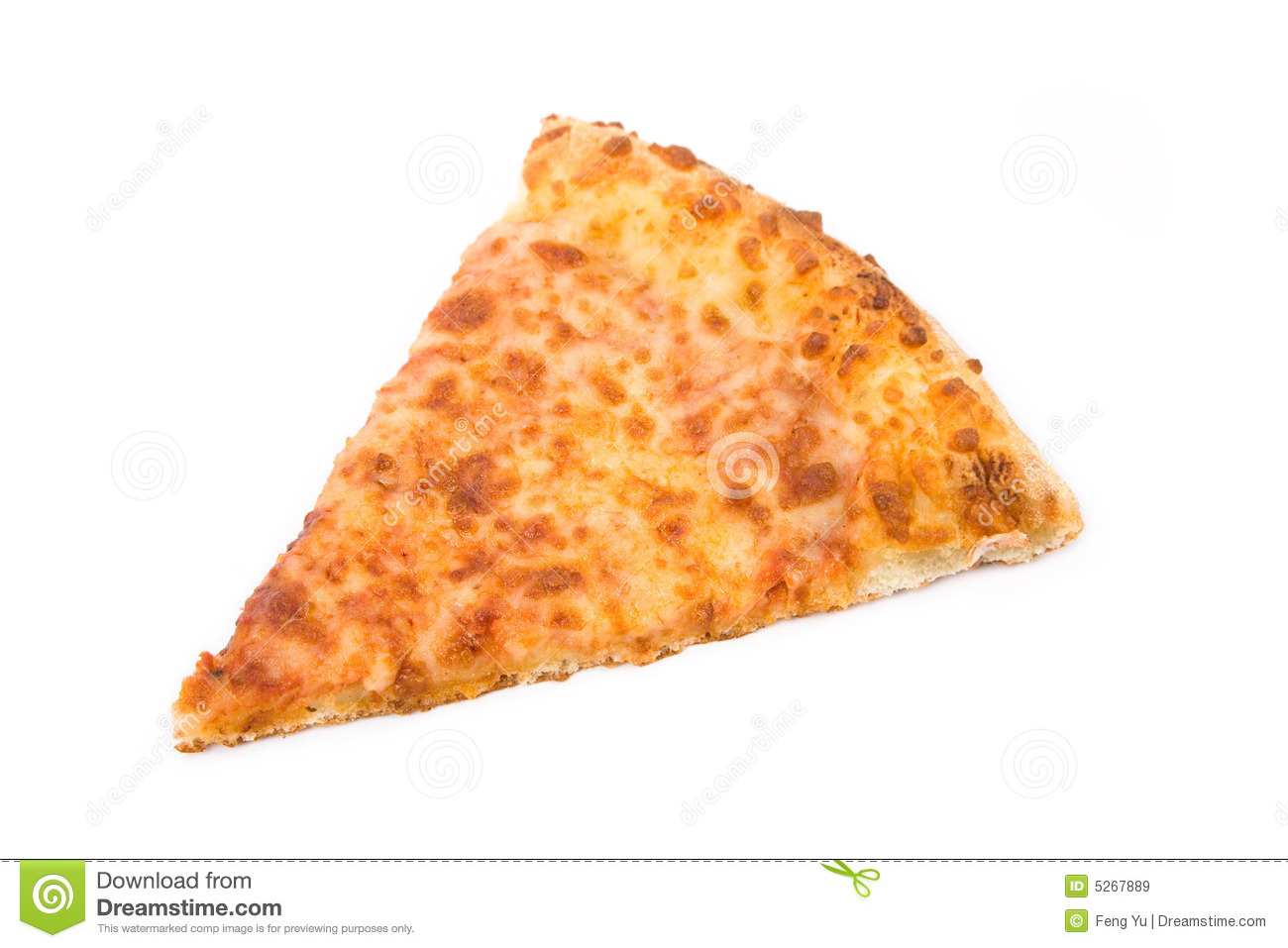 cheese pizza stock image image of fast slice pastry 5267889 rh dreamstime com Pizza Sauce Clip Art cheese pizza slice clipart