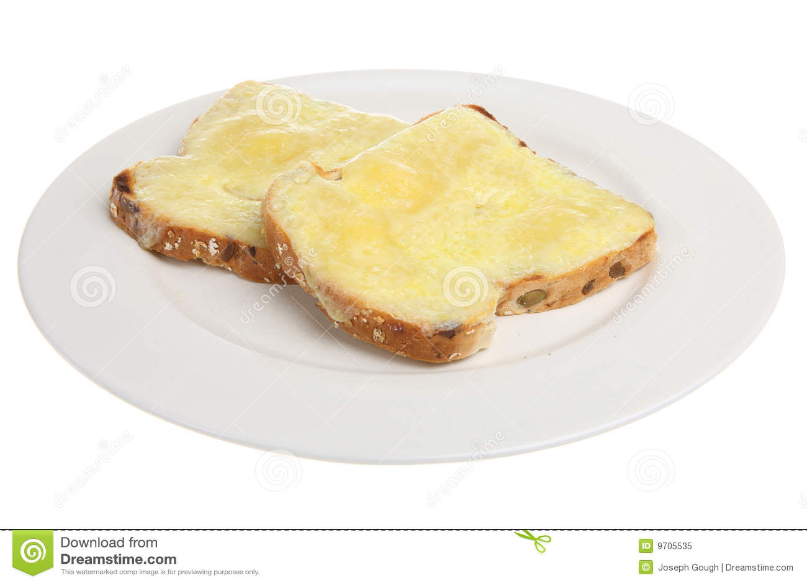 cheese-toast-9705535.jpg