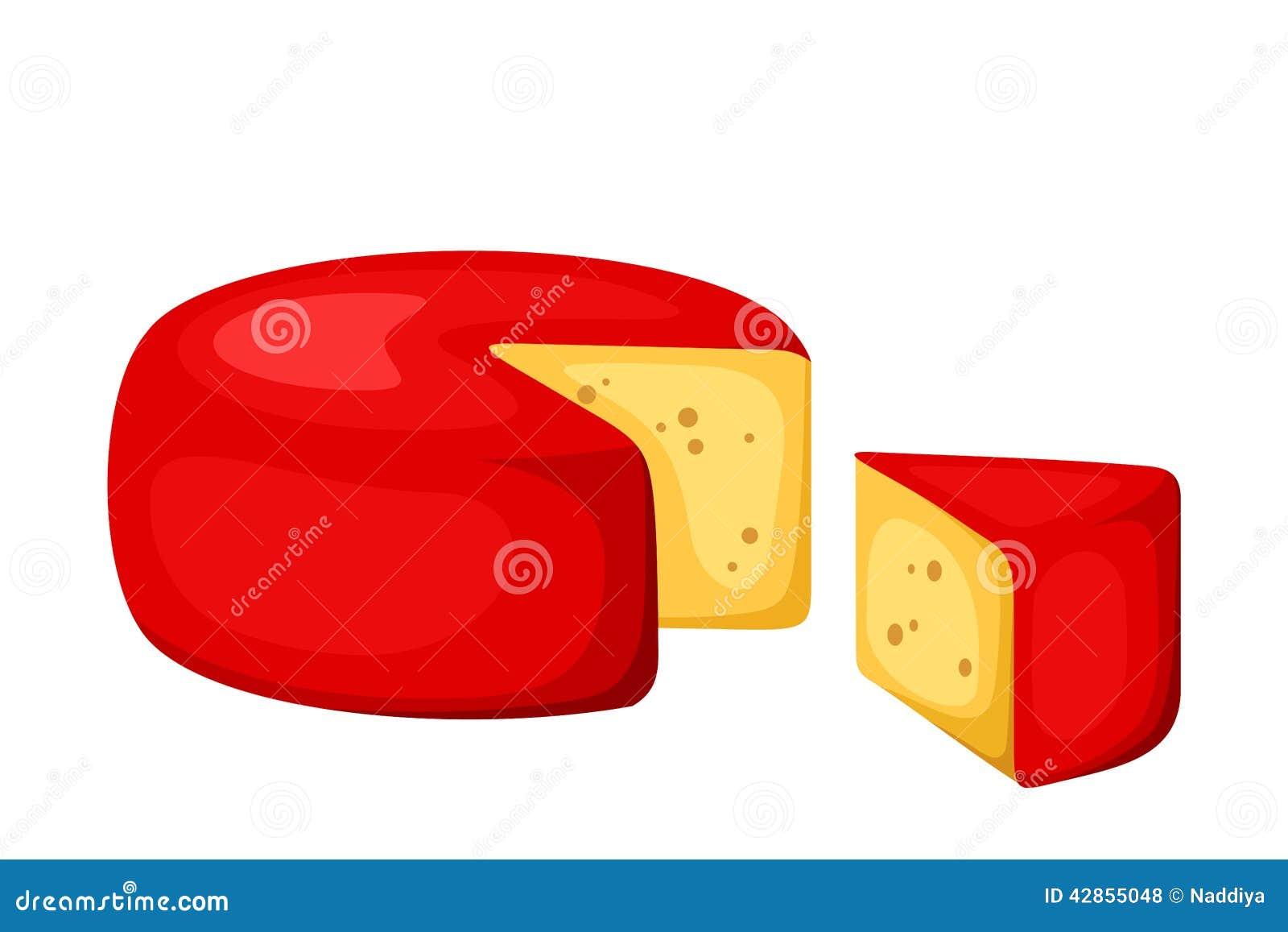 Cheese Wheel Clip Art : Cheese wheel vector pixshark images galleries