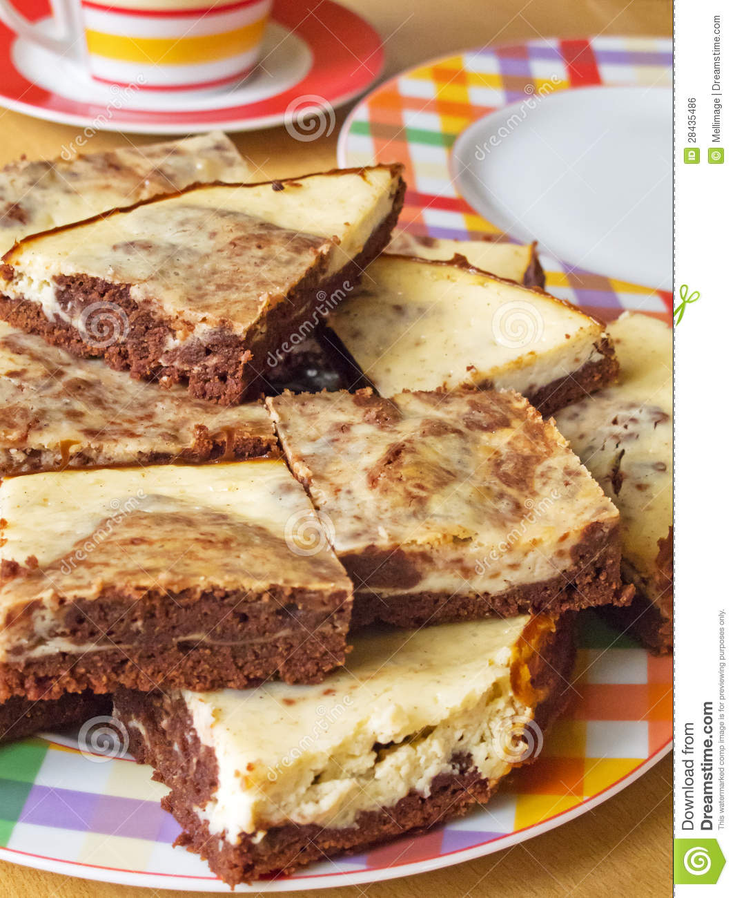 business plan brownies How to put up a medical marijuana dispensary  a business plan will help you find investors by providing them  edible products such as brownies and dried.