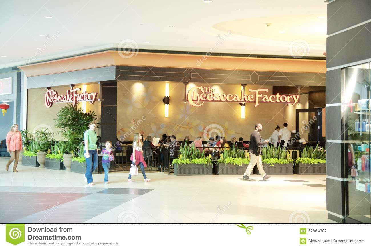 The Cheesecake Factory - Memphis, TN - Yelp
