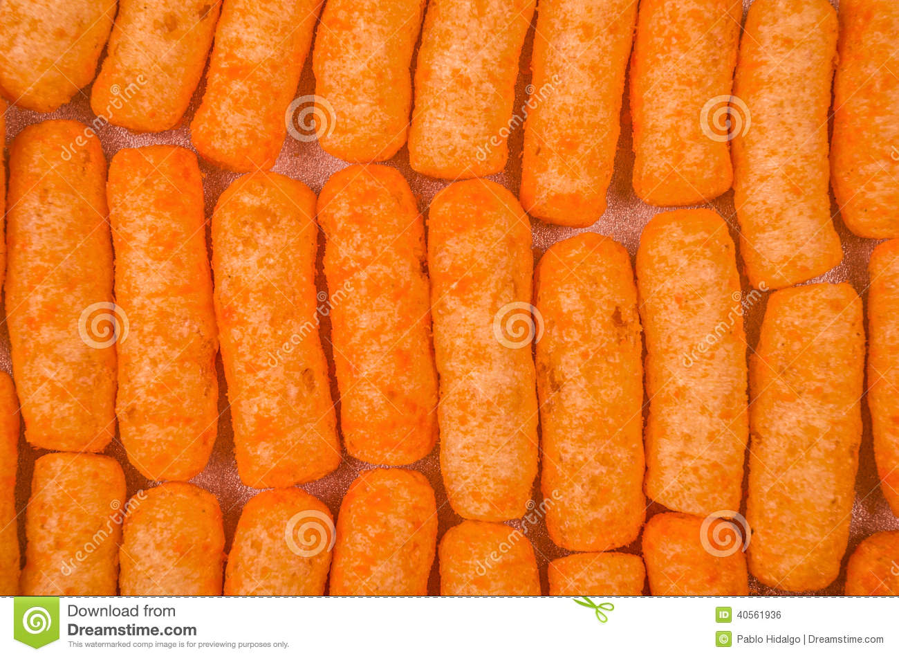 Cheetos Stock Photo Image Of Appetizer Flavored Cheesy 40561936