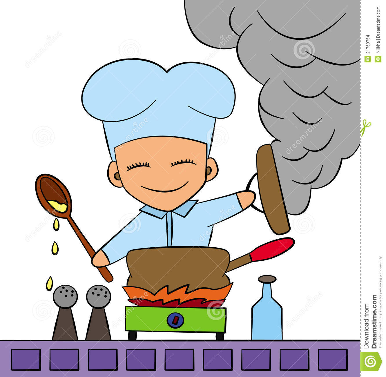 Cartoon Chef Cooking Chef-21769754.jpg