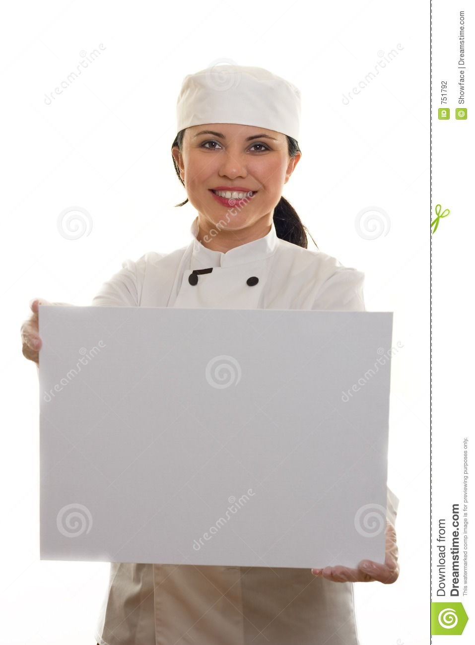 Chef or Cook