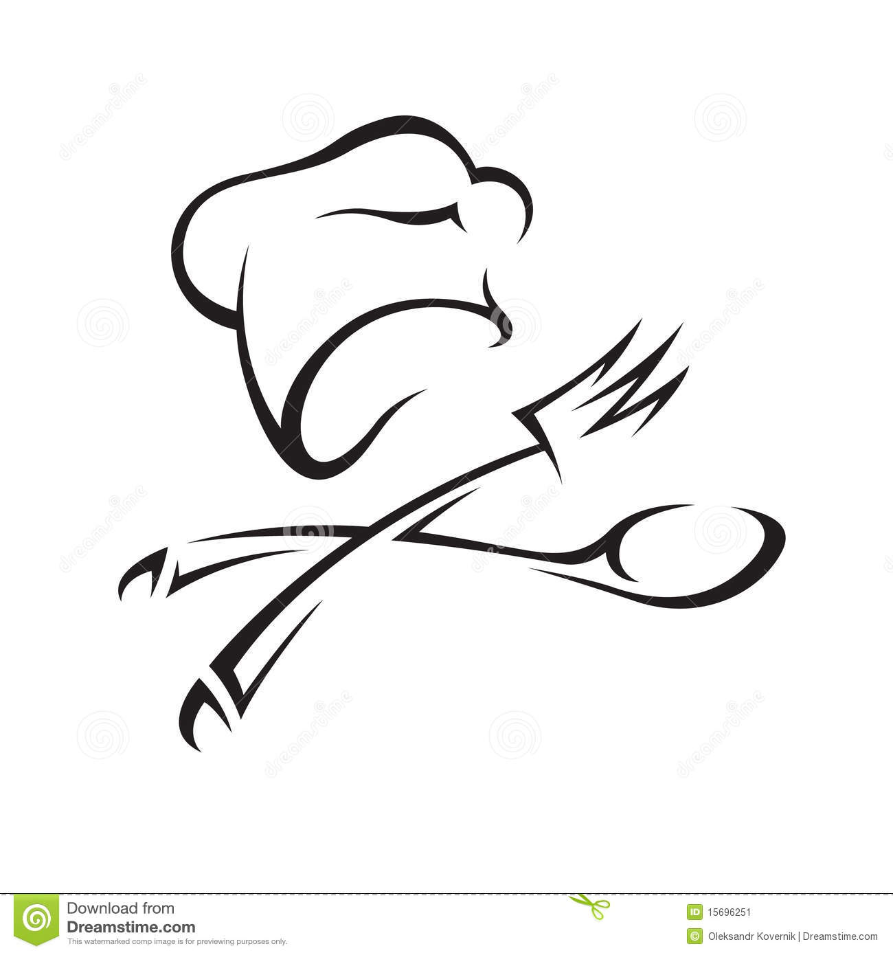 00001 additionally Mustache moreover Rose Silhouette Cliparts further 86360 meat Of Cow as well Black Steak Symbol Vector Illustration On 567555535. on bbq plate