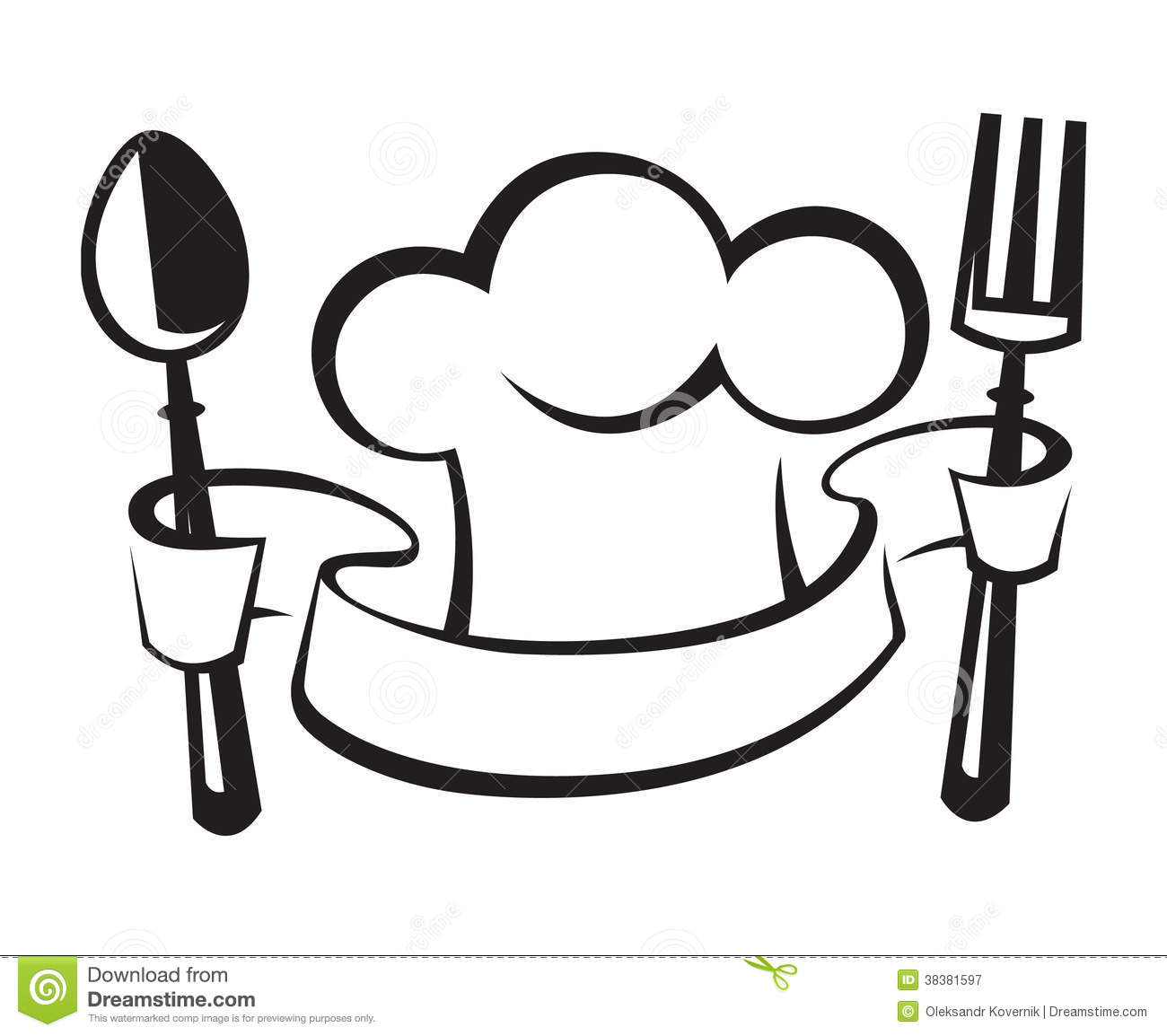 Taste This furthermore Logo Designs also Roof Wall Section Details as well Late Knife Spoon And Fork Vector 6787128 also Restaurant Suppression Systems. on restaurant kitchen