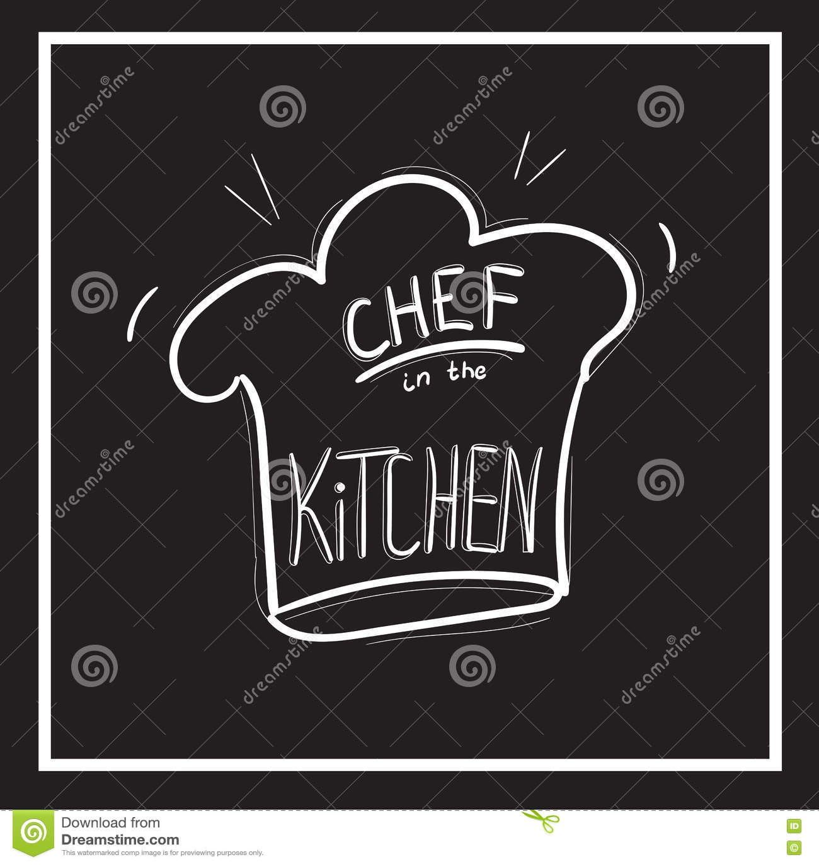 Bord Keuken