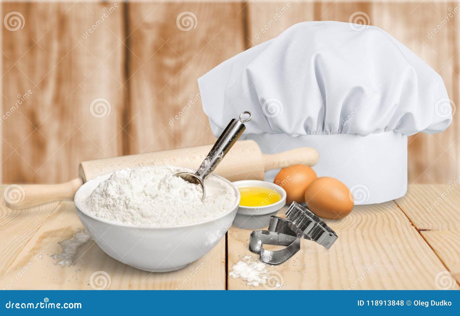 Chef`s hat