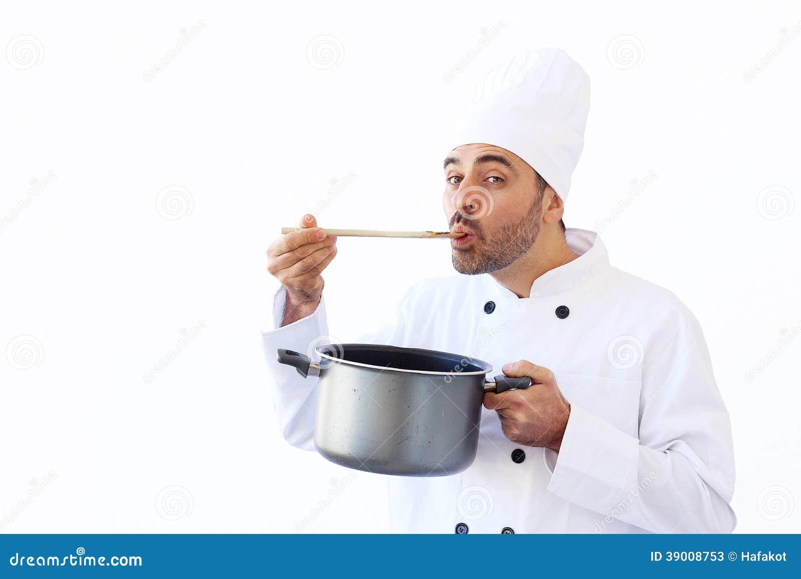 Gourmet Soup Kitchen